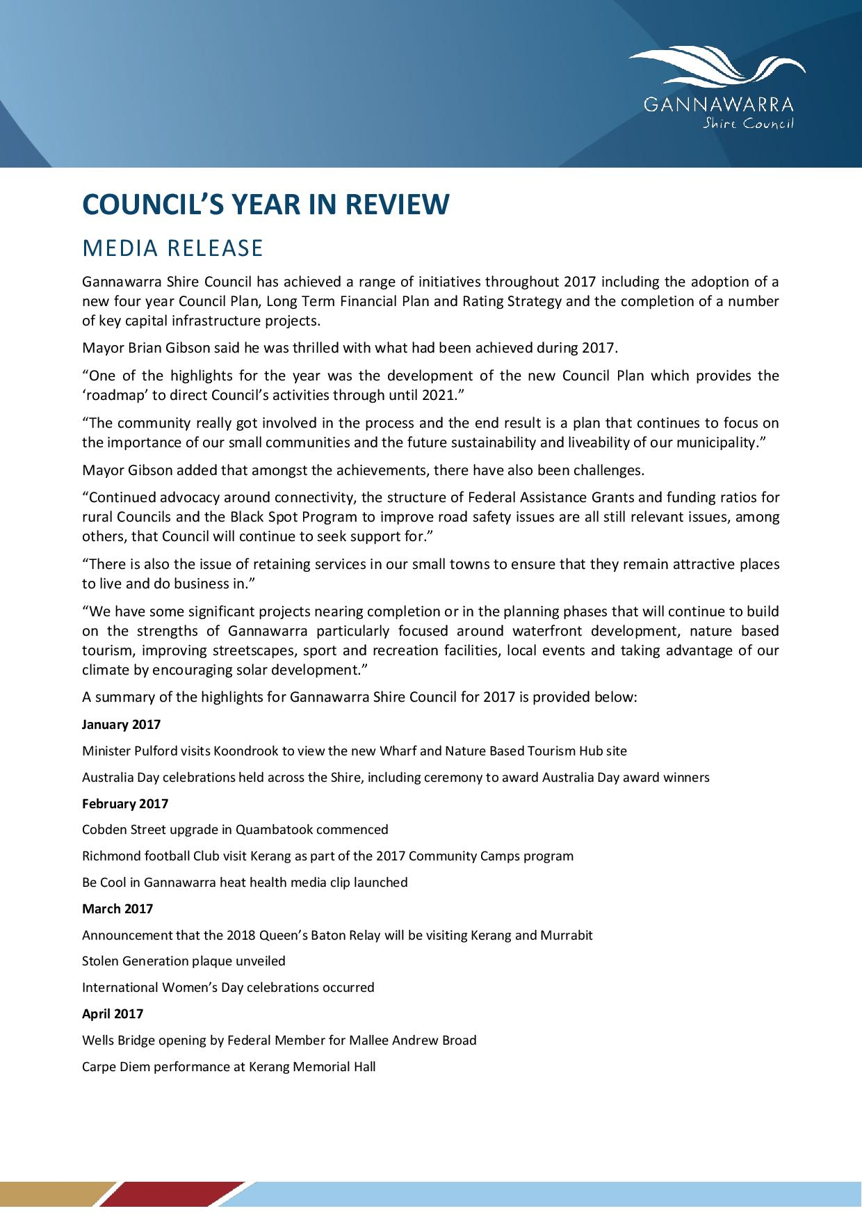 MR_Councils Year in Review-page-001.jpg