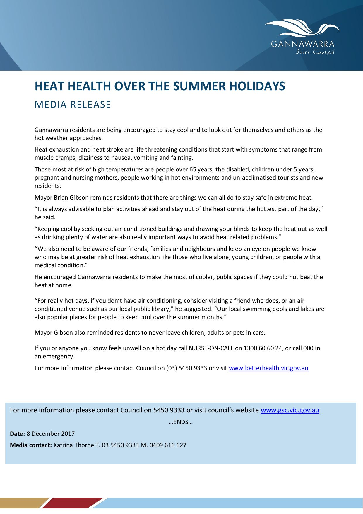 MR_Heat Health over the summer holidays-page-001.jpg