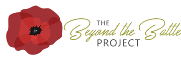 Beyond-the-battle-logo_-website.png