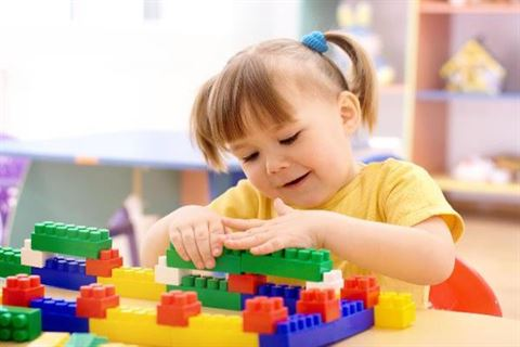 Child-with-Blocks-Large.jpg
