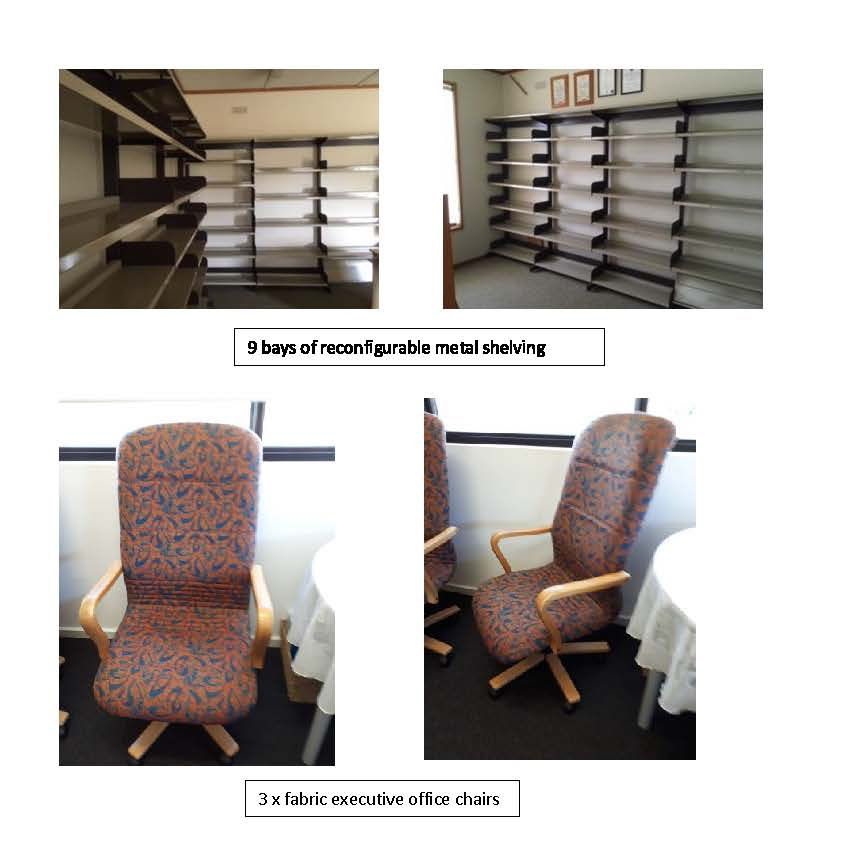 Surplus furniture and fittings photos.jpg