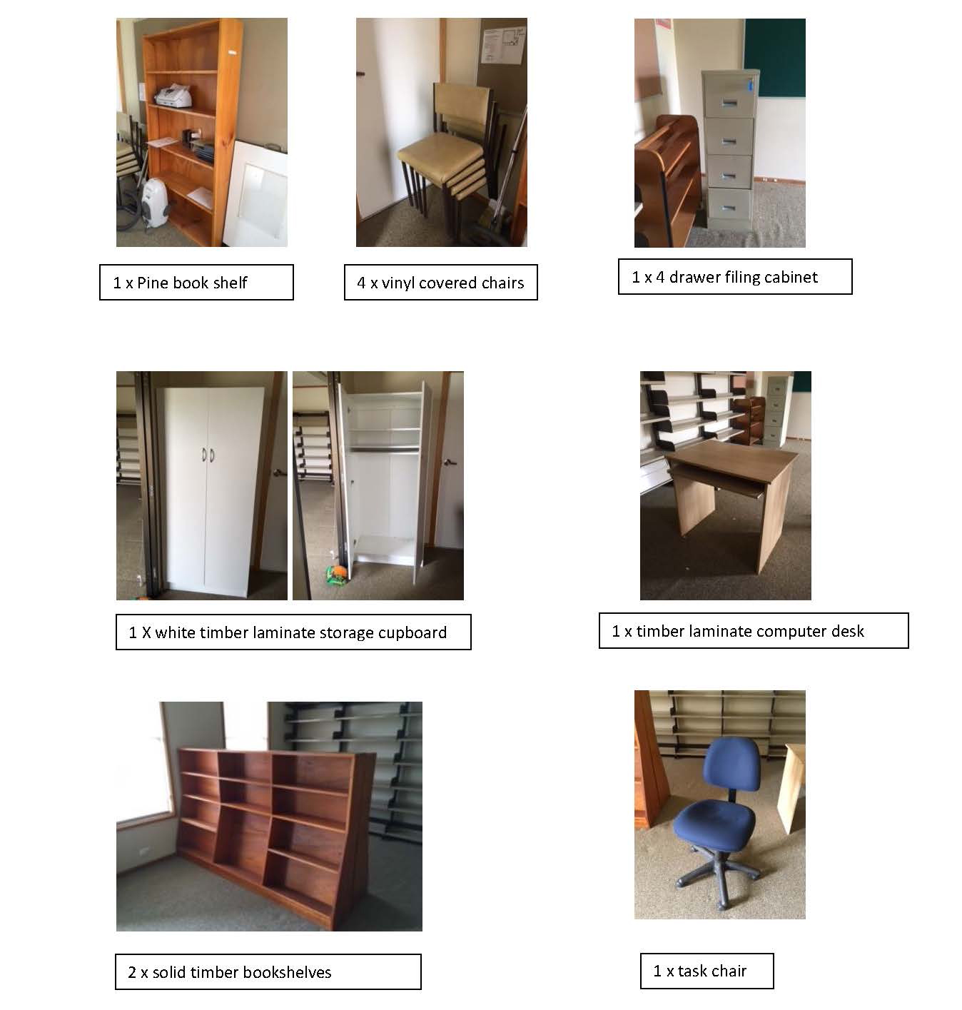 Surplus furniture and fittings photos_Page_1.jpg