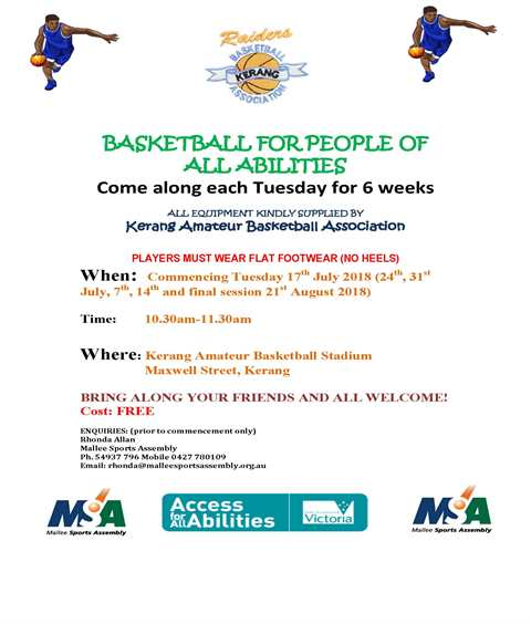6 week Basketball Program Kerang July-August 2018.jpg