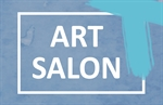 Arts Salon - Copy.jpg