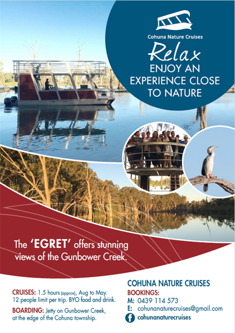 Cruises on the Gunbower Creek.png