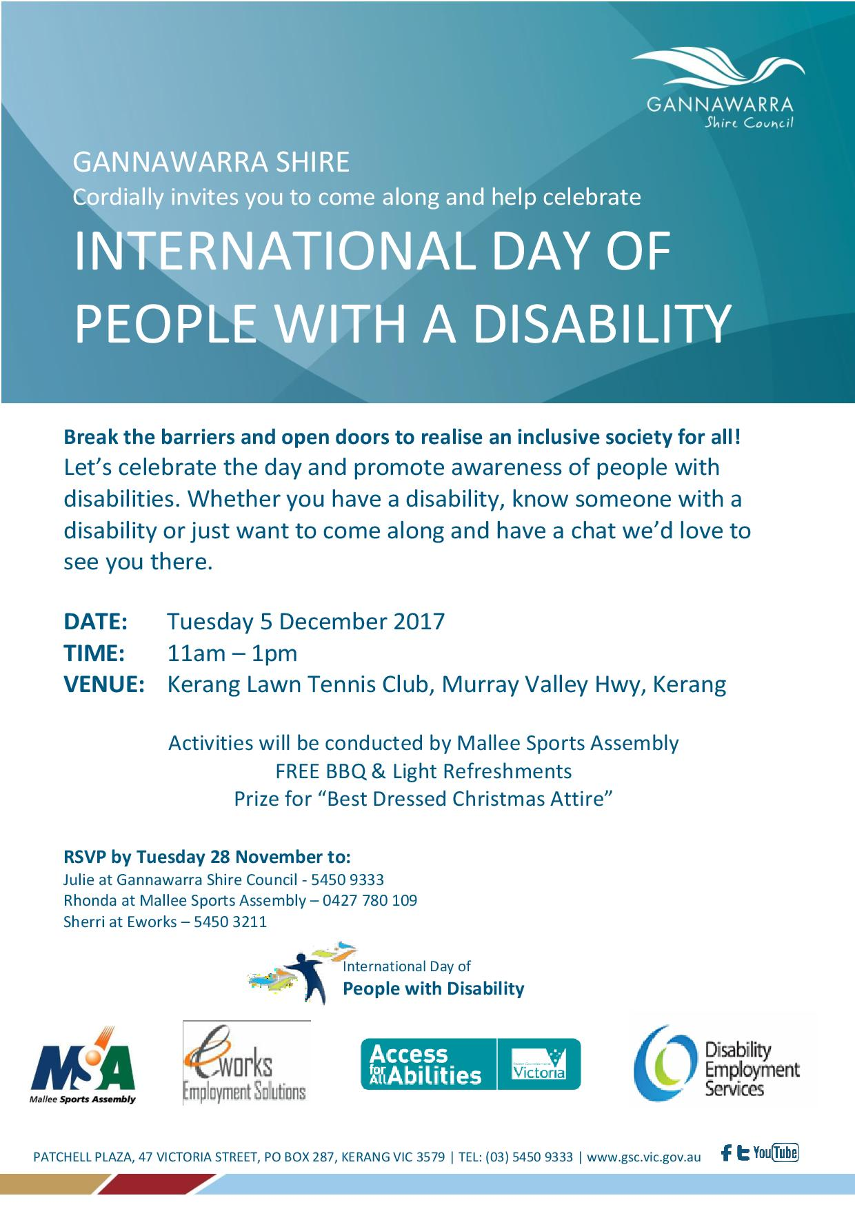 Disability Day 2017-page-001.jpg