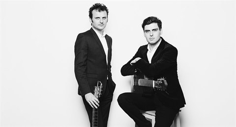 Grigoryan Brothers photo.jpg