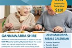 Macorna Social Meal_Advert 2019.jpg