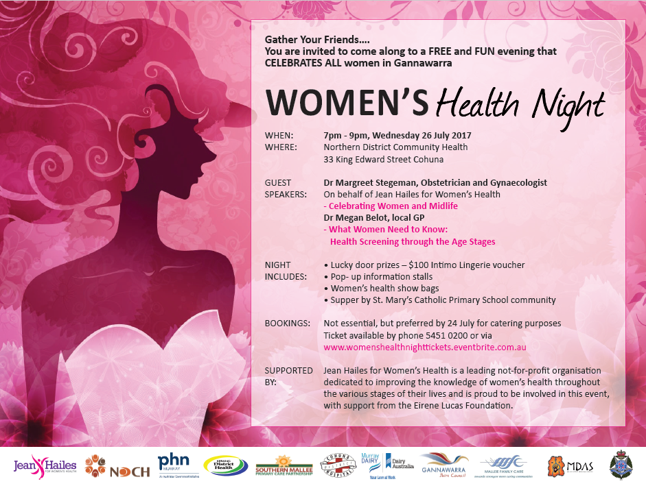 Womens Health Night FULL.png