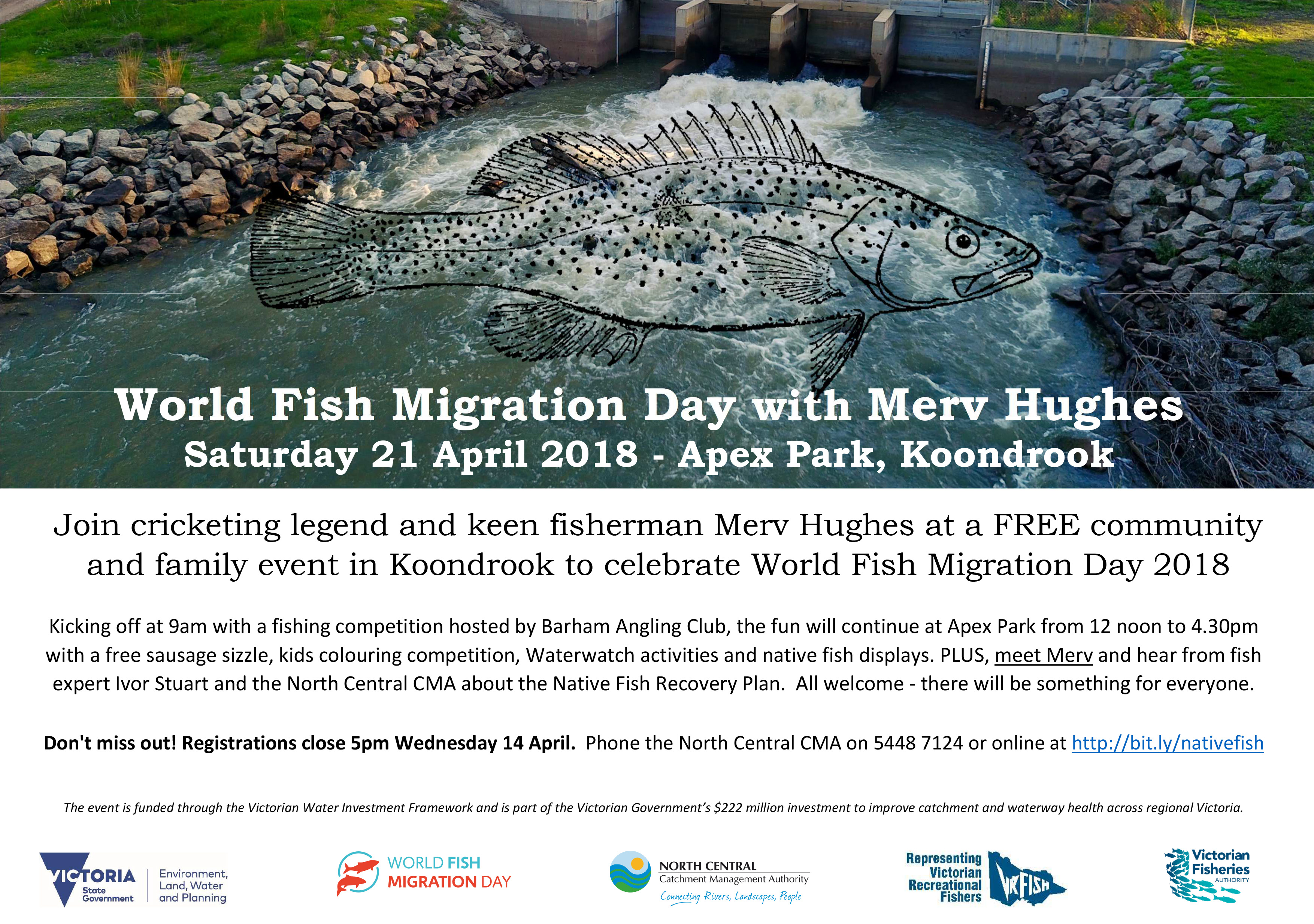 World fish migration day flyer.jpg