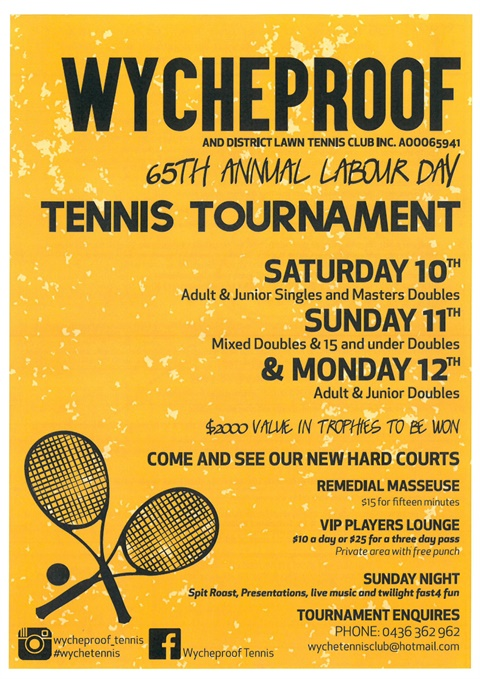 Wych Tennis Tournament 2018 flyer-1.jpg