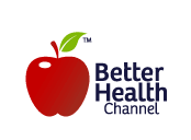 Better-Health-Channel.png