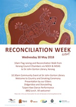 2018 Reconciliation Week Event Flyer.jpg