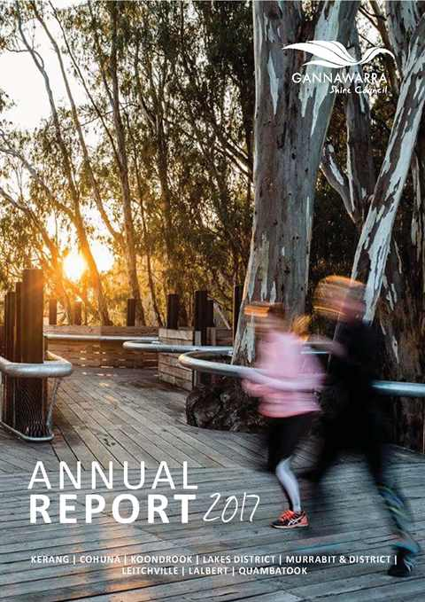 Annual Report front cover.jpg