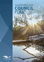 Council Plan cover.jpg
