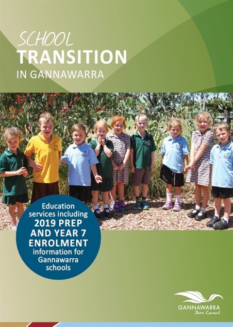 Cover School Transition Book.jpg