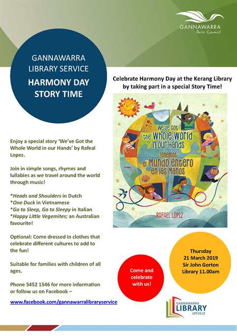 Harmony Day Story Time Flyer 2019.jpg