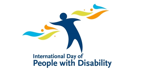 internationaldayofpersonwithdisability.jpg