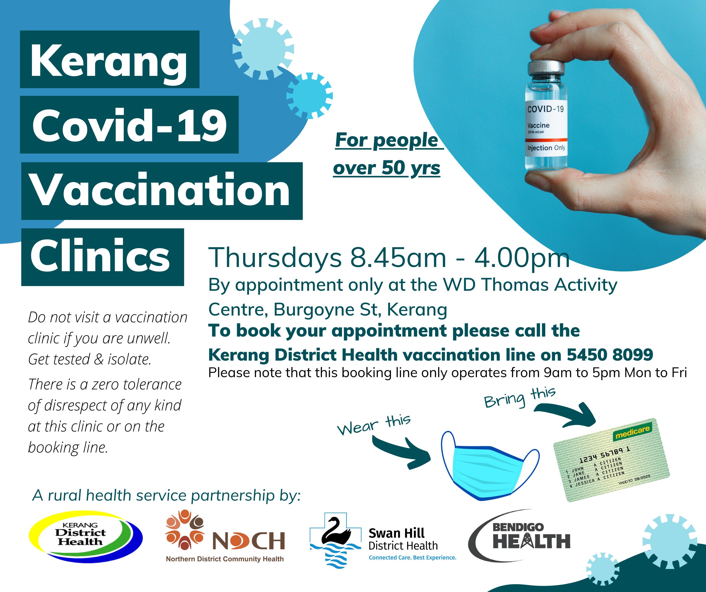 Kerang COVID-19 Vaccination Clinics FB asset June FINAL (002).png