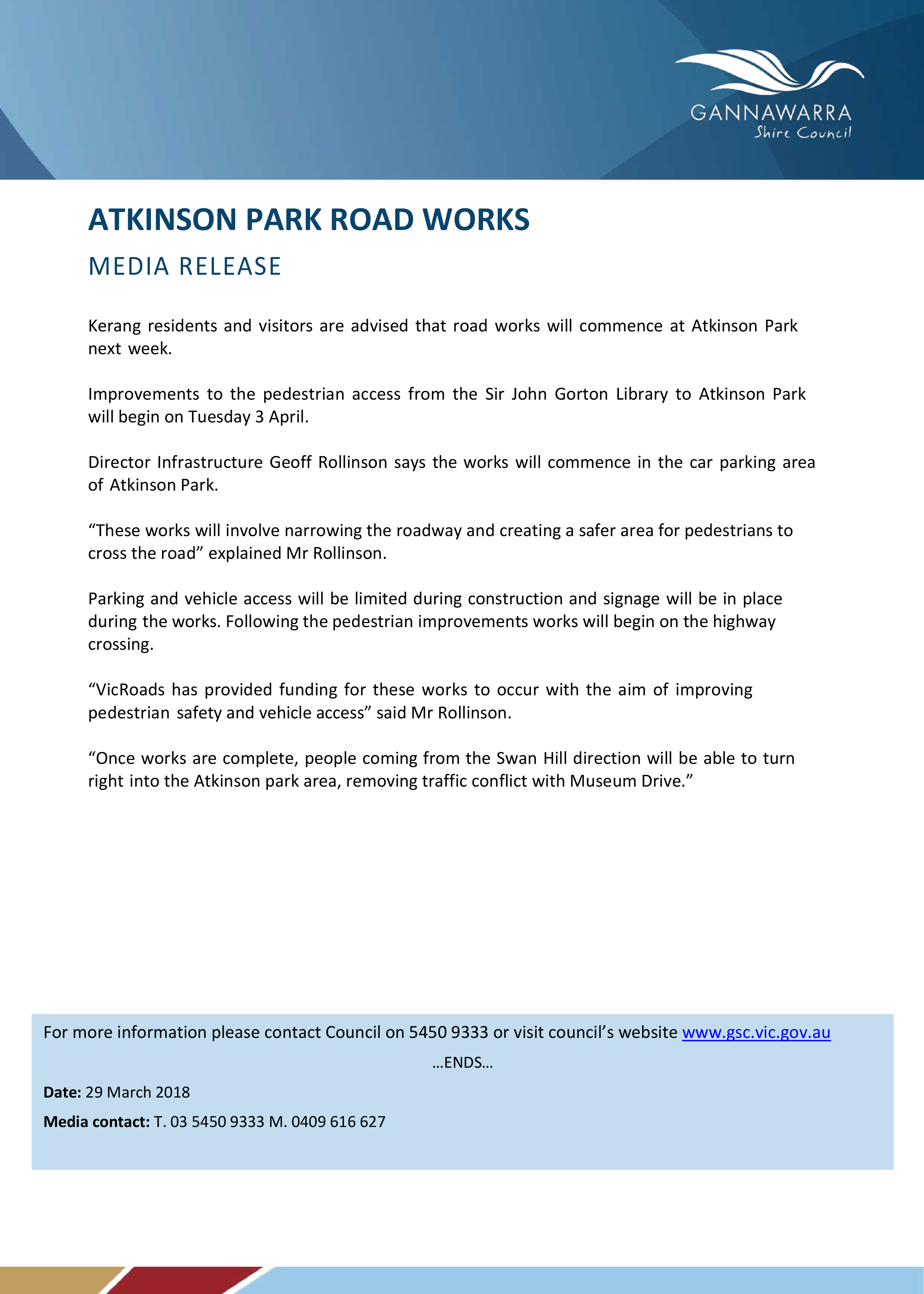 MR_Atkinson Park Road Works.jpg