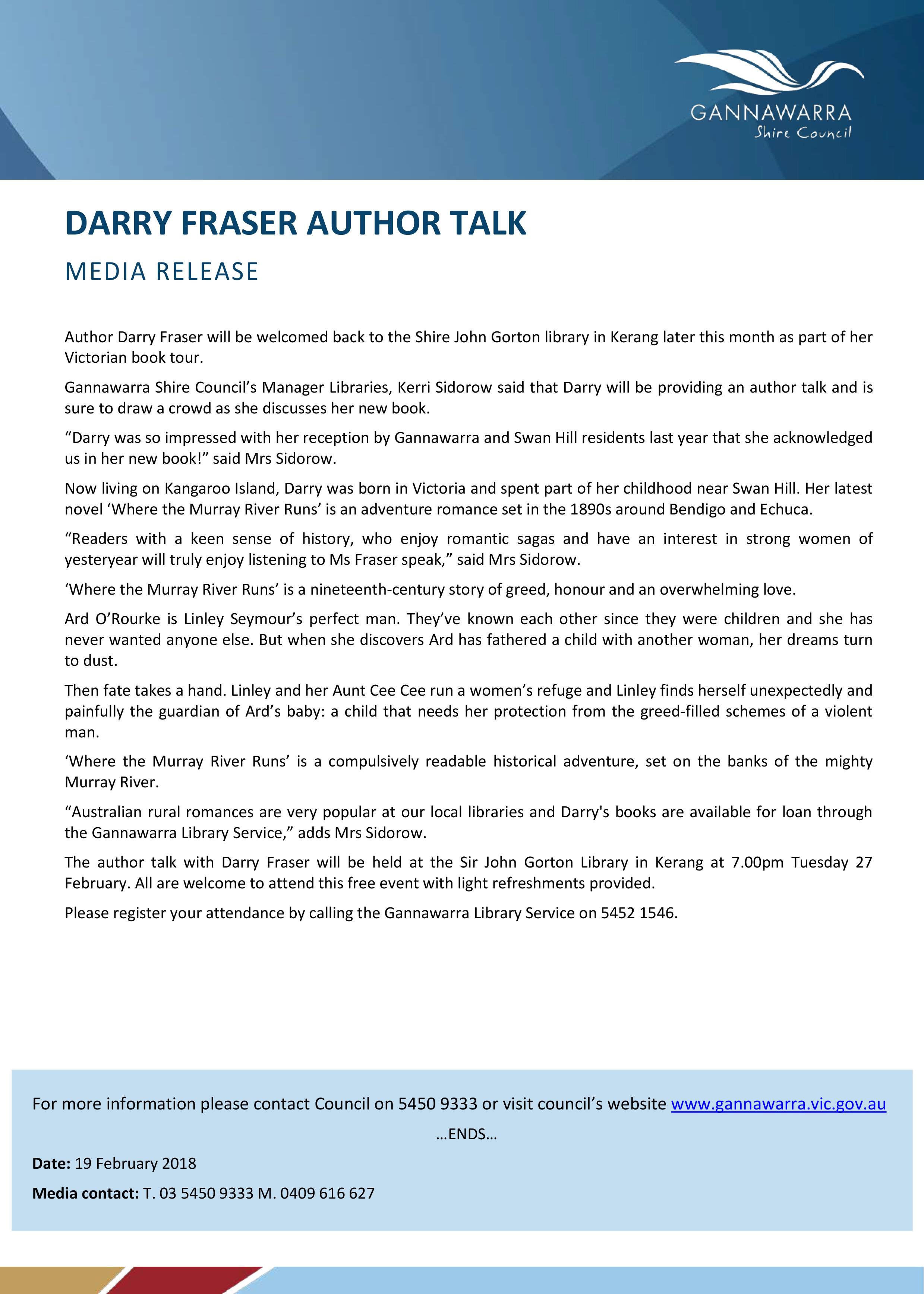 MR_Darry Fraser Author Talk.jpg