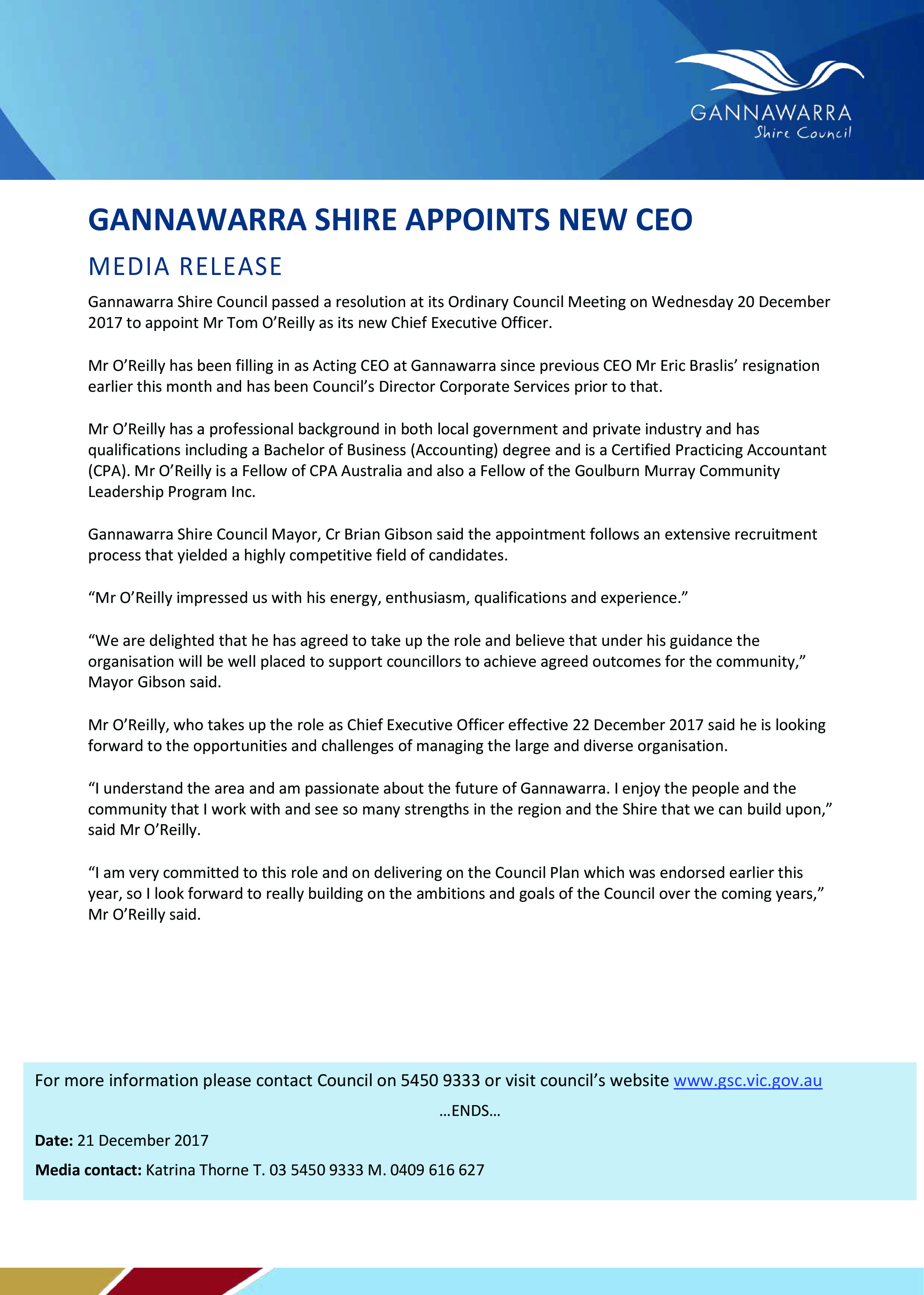 MR_Gannawarra Shire appoints new CEO.jpg