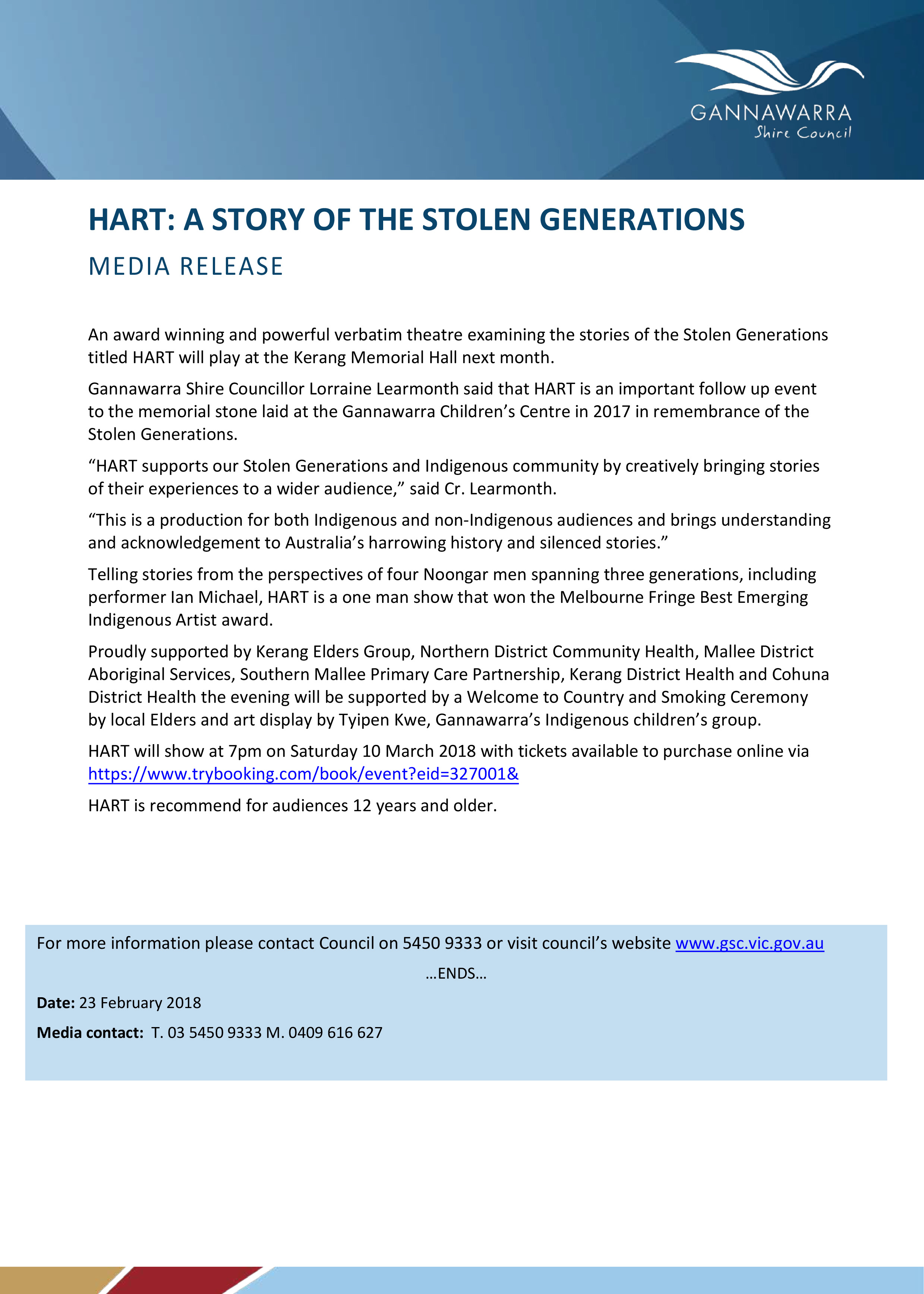 MR_HART- A Story of the Stolen Generations.jpg