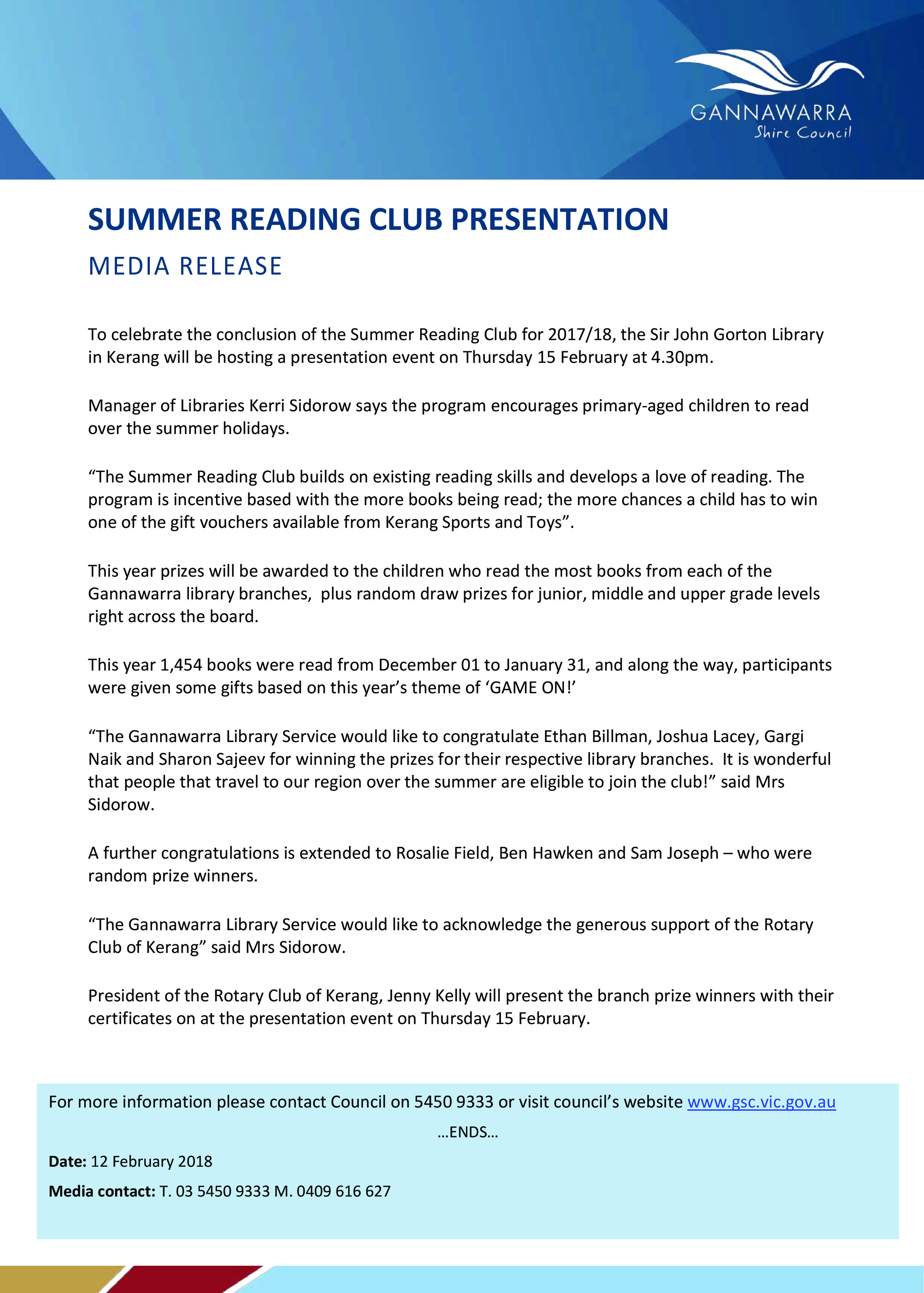 MR_Summer Reading Club Presentation.jpg