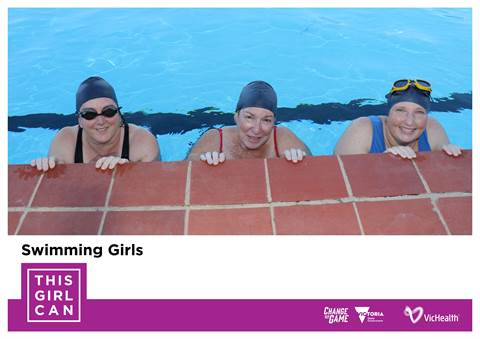 Swimming Girls-2019-04-03_00_52_47.jpg