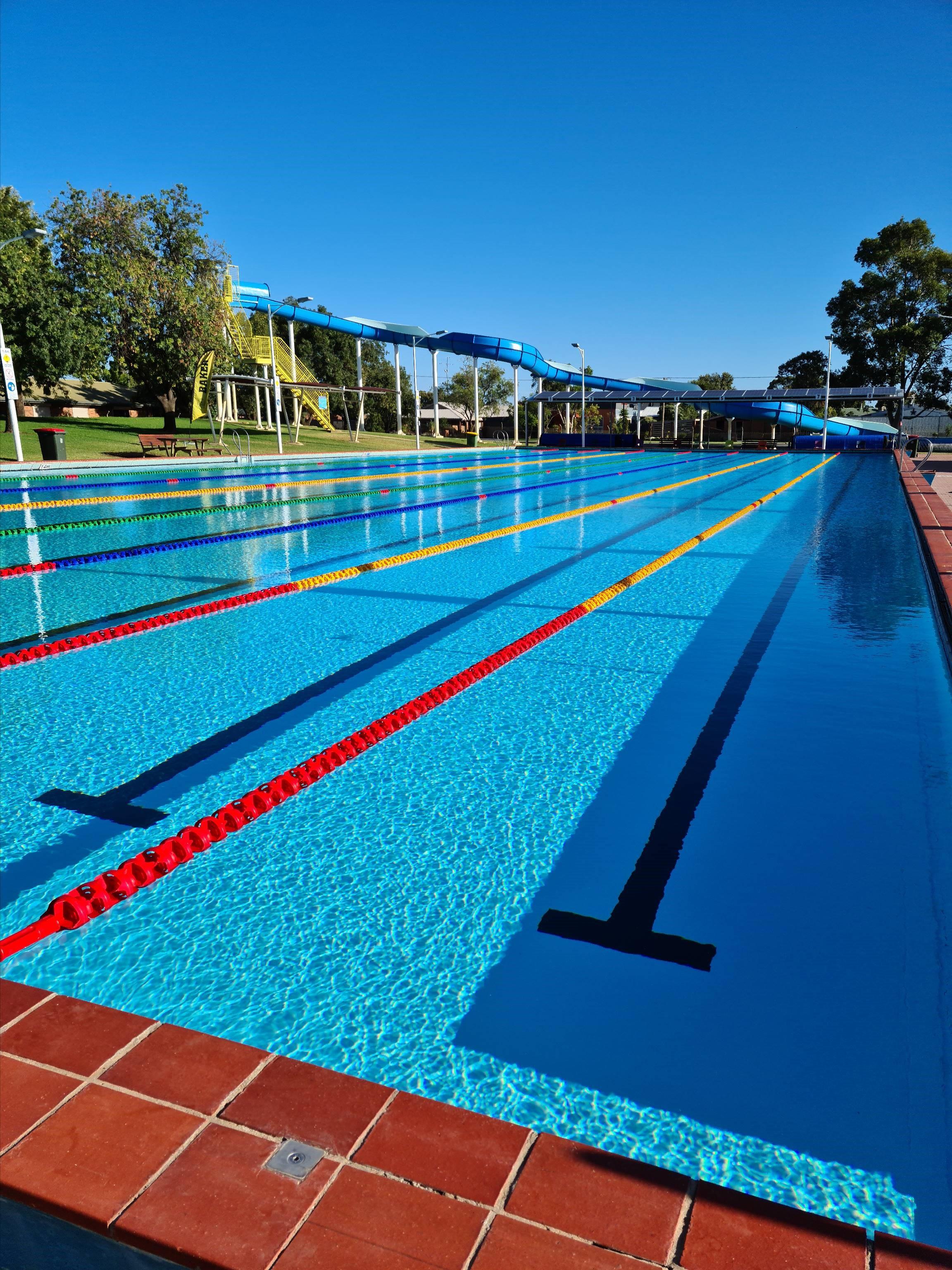 Kerang Swimming Pool.jpg