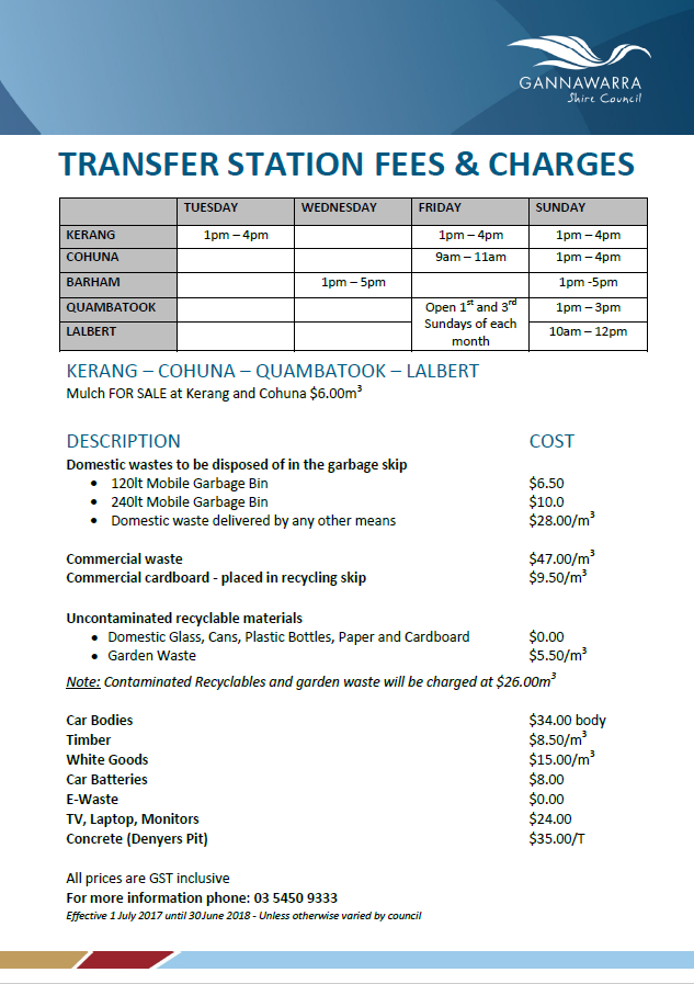 Transfer station Fees and Cahrges.png